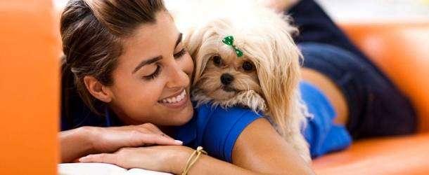 mejor salud con mascotas