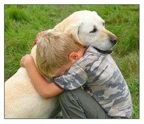 El_mejor_amigo