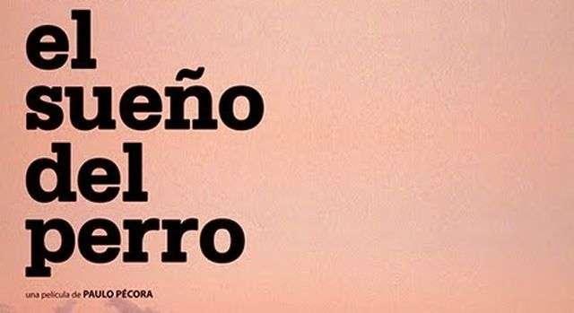 poster-El-sueño-del-perro2